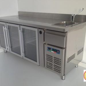 tavolo-refrigerato-roma