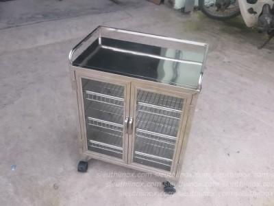 tu-ca-coc-2-400x300