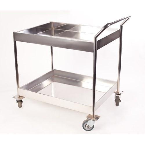 stainless-steel-kitchen-trolley-500x500