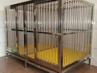 chuồng nuôi thú 0962223089