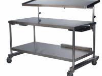 thiết kế bàn thiết bị phòng sạch , quạt ly tâm công nghiệp