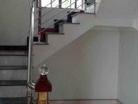 cầu thang inox , sắt mỹ thuật 0962223089