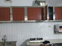 chuyên làm tủ bếp 0962223089