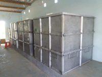 gia công thùng, bồn thiết bị theo yêu cầu