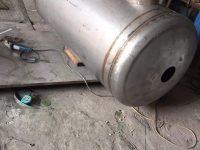 thùng ,bồn,xe đẩy công nghiệp &gia dụng