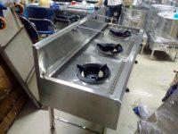 thiết bi bếp. thiết bị công nghiệp inox 304 ,201