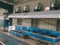 bàn bếp ,hut mùi,chậu rửa công nghiêp 0962223089