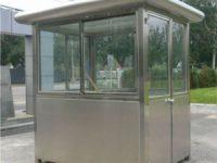 thiết kế chốt gác inox 0962223089 nghệ an hà tĩnh