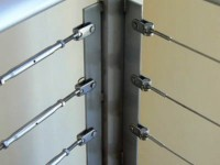 lan can , cầu thang cửa cổng inox