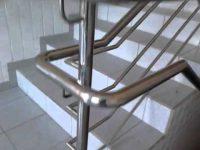 lan can. cầu thang inox 0962223089