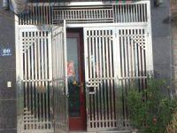 cửa cổng& lan can
