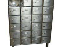 tủ nhiều ngăn ,thiết bi inox công nghiệp & gia dụng