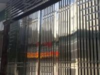 cửa, cổng , thiết bị bếp công nghiệp